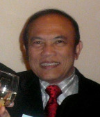 Bambang Darwono, MD, Orthopaedic Surgery