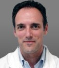Paulo Pereira, MD, Docent in Neurosurgery