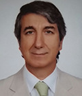 Erol Yalniz, MD, Professor in Orthopaedics