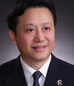 Yue ZHOU, MD,  Professor in Orthop. Surgery