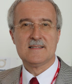 Hansjörg Leu, MD,  PD in Orthop.Surgery