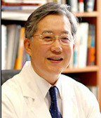 Sang-Ho Lee, MD, Neurosurgery