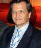 Mehmed Zileli, MD, Professor in Neurosurgery